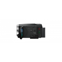 Sony HDR-CX625 Handycam με αισθητήρα Exmor R CMOS