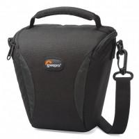 Lowepro Format TLZ 20 shoulder bag
