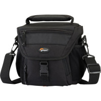 Lowepro Nova 140 AW Shoulder Bag
