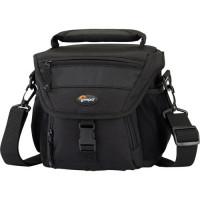 Lowepro Nova 140 AW Shoulder Bag