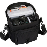 Lowepro Nova 160 AW Shoulder Bag