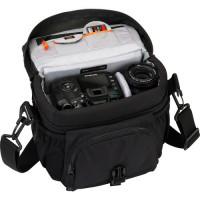 Lowepro Nova 160 AW Shoulder Bag