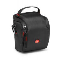 Manfrotto θήκη Essential Holster Extra Small MB H-XS-E