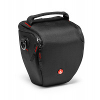 Manfrotto θήκη Essential Holster Small MB H-S-E