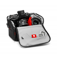 Manfrotto τσάντα ώμου Essential MB SB-XS-E