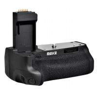 Meike MK-760D Pro Battery Grip for Canon BG-E18 (750D / 760D)