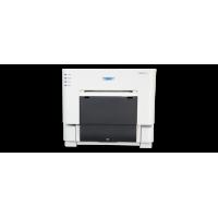 DNP DS-RX1HS Επαγγελματικός Θερμικός Εκτυπωτής High Speed