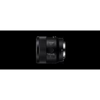 Sony Lens E-mount FE 50mm f/2.8 Macro [SEL50M28] (Cashback 50,00€)