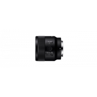 Sony Lens E-mount FE 50mm f/2.8 Macro [SEL50M28]