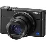 Sony Cybershot DSC-RX100 V -  Εκθεσιακή