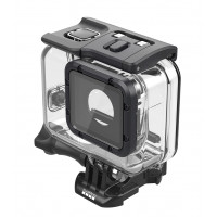 GoPro Super Suit (Uber Protection + Dive Housing for HERO5 /  HERO6 / HERO7 Black)