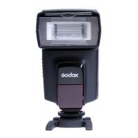 Godox TT560II - Manual Flash TT560-II με ενσωματωμένη συχνότητα