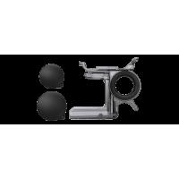 Sony AKA-FGP1 Λαβή δαχτύλων για Action Cam