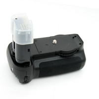Meike Vertical Battery Grip for Nikon D90/D80