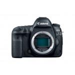 Canon EOS 5D Mark IV body [1483C002] (Cashback -250€)