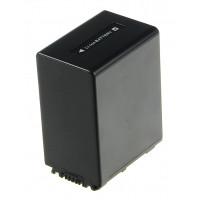 Μπαταρία 2-Power για Sony NP-FV100 [VBI9706C]