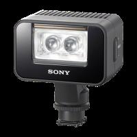 Sony HVL-LEIR1 Led Φωτισμός βίντεο με μπαταρία