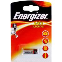 Μπαταρία αλκαλική Energizer LR 23A 12V [A23/E23A]