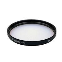 Marumi UV 27mm