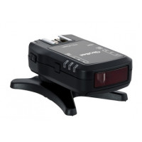 Rollei Wireless Flash Unit Trigger TTL Set Universal [28002]
