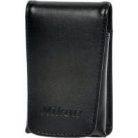 Nikon ALM2300 BV Δερμάτινη Θήκη