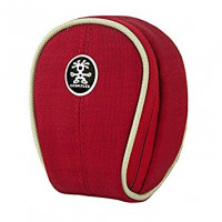 Crumpler Lolly Dolly 65 Red