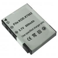 Μπαταρία για Kodak Klic-7002
