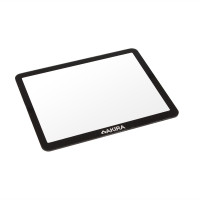 "Akira polycarbonate LCD Protector 3"" (D90)"