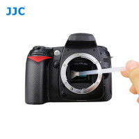 JJC CL-A16K APS-C Frame Sensor Cleaner