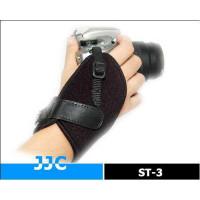 JJC ST-3 Neopren Wrist Strap