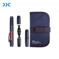 JJC CL-P5II Lens Cleaning Pen