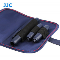 JJC CL-P5II Lens Cleaning Pen