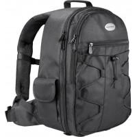 Mantona Azurit Photo Backpack [19578]