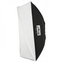 Metz Softbox 50x70cm Bowens Mount SB5070