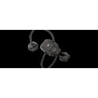 Sony AKA-LSP1 Πακέτο με λουράκια για Action Cam