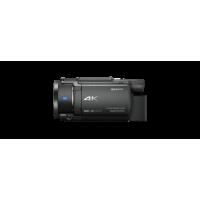 Sony FDR-AX53 4K Ultra HD Βιντεοκάμερα