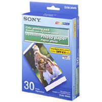 Sony Printing Pack SVM-30MS