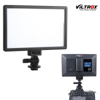 Φωτιστικό LED Viltrox 116T