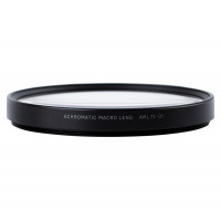 Sigma Close-Up Lens AML72-01 for 18-300mm F3.5-6.3 DC OS HSM Contemporary