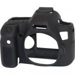 EasyCover camera case για Canon Eos 5D Mark IV