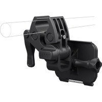 GoPro Gun / Rod / Bow Mount [ASGUM-002]
