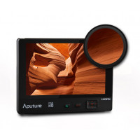 Aputure VS1 Fine HD DSLR Monitor