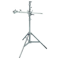 Manfrotto Avenger A4050CS 16.4' Steel Boom Stand 50 (Chrome-plated)