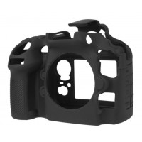 EasyCover camera case για Nikon D500