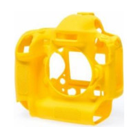 EasyCover camera case για Nikon D5 - Yellow