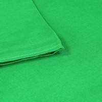 oem - IRiSfot  Υφασμάτινο Φόντο 2x3m Chromakey Green