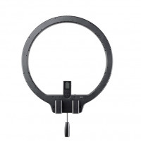 Yongnuo YN608-K Ring Led Light 3200-5500K