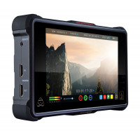 "Atomos Ninja Inferno (Travel Case) - HDMI 4K Video Recorder & 7"" HDR Monitor [ATOM-NJAIN1]"