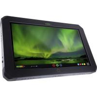 "Atomos Sumo - 19"" 4K HDMI/Quad 3G-SDI/12G-SDI Recording Monitor [ATOMSUMO19]"