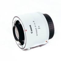 Canon Extender EF 2x III [4410B005]